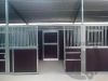 series-4-durastall-stable-panels-with-equiply-2