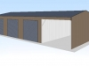 12x24x5-cyclonic-region-steel-shed-price-guide-3d