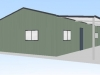 6-x-12-x-2-7-shed-home-with-lean-tos-3d