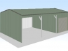 copy-of-6x9x3-open-front-farm-shed-single-lock-up-price-guide-3d