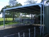 horse-shelter-area-macleay-valley-nsw-2