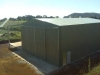 packing shed NSW with annexe