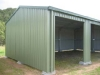 shed-sherwood 3