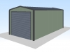 single-garage-3-x-6-x-2-4-1-x-roller-door-3d