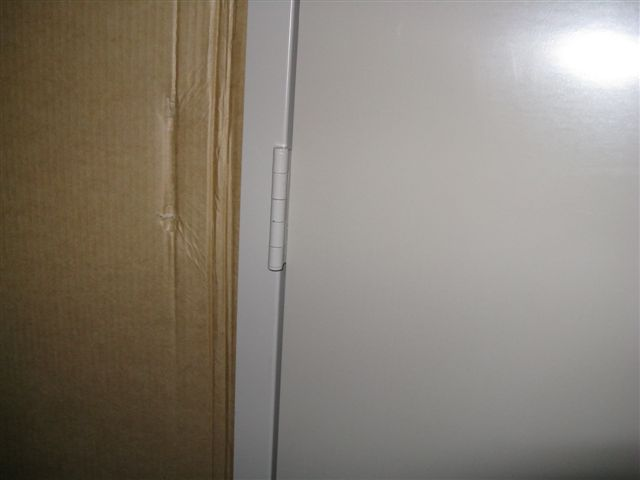 pada-5-industrial-strength-hinges-shed-pa-door-powder-coated-door