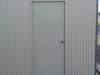 pada-8-shed-pa-door-in-shed-wall