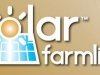 solar-farm-light-word-banner