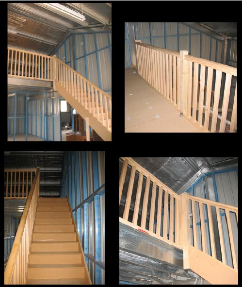 shed-stairs-and-balustrades