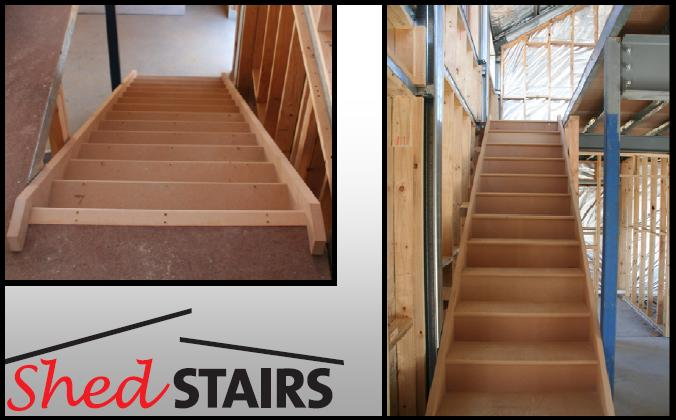 shed-stairs-straight-up-down-photo