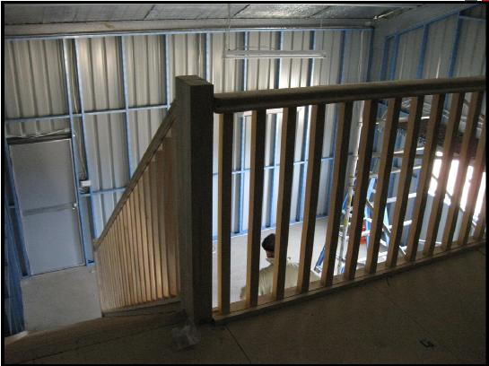 stairs-from-the-top-with-balustrades