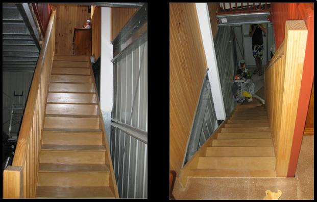 straight-shed-stairs-with-pine-balustrade