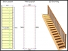 shed-stairs-layout-drawing-example-15-tread-floor-at-2870mm