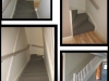 stairs-gallery-photo-l-shape-in-shed
