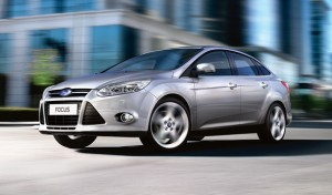 ford focus 2011 review sheds garages carports article 3