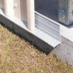 buy vermaseal vermin proofing for sheds