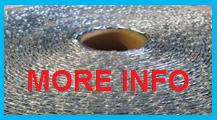 more information shed insulation buy page