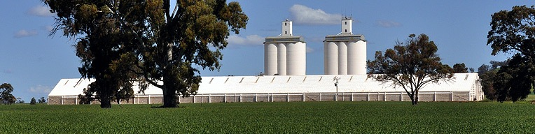 large commercial agricultural steel buildings finance