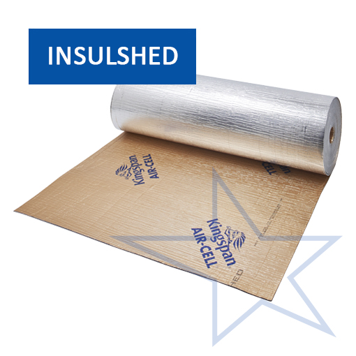 Kingspan-Air-Cell-Insulshed-50-Shed-Insulation-shed-insulation-buy-online-garage-home-foil-blanket