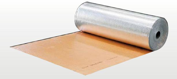 buy online shed insulation aircell insulshed
