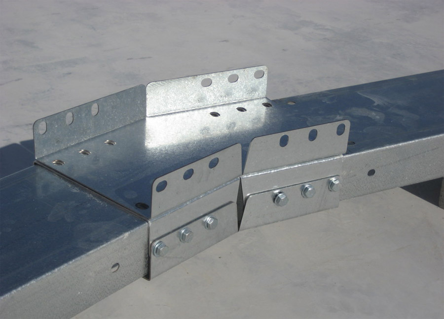 Apex Plates for Sheds | Steel Sheds in Australia