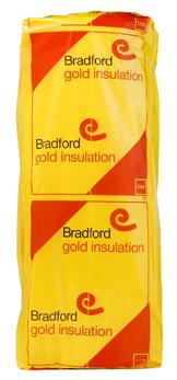 buy anticon insulation for your shed