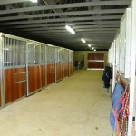 buy Durastall superior series 4 stable panels online