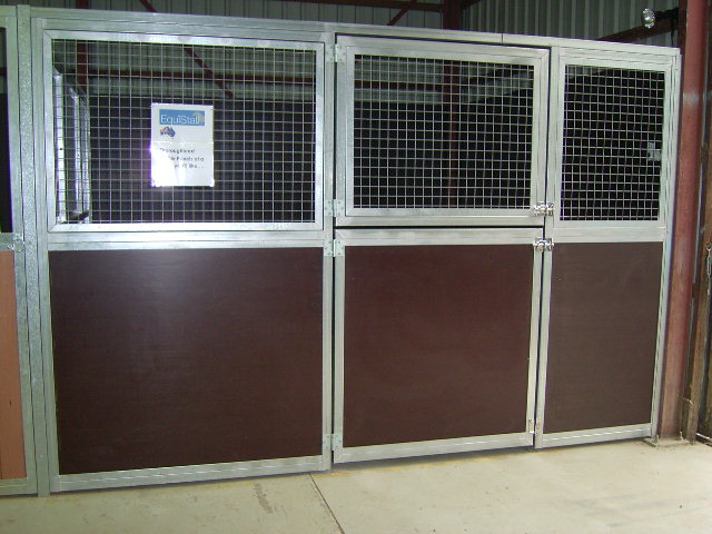 Panels - The best prices online right here. | Steel Sheds in Australia