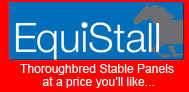 equistall stable panels shop buy online