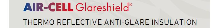 buy air-cell glareshield online banner