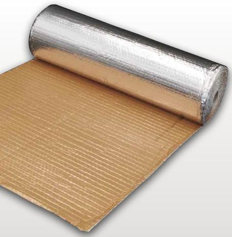 buy aircell glareshield shed insulation roll