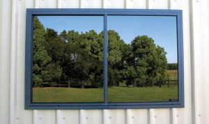 amia shed garage windows colorbond corro buy online information
