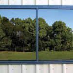amia shed window colorbond corro 2