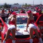 bathurst_girls_mount_panorama_shed_layers