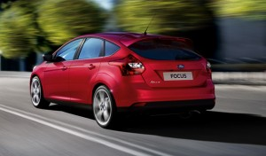 ford focus 2011 review sheds garages carport article 2