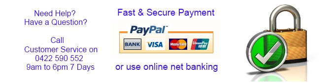 shedblog shed products direct payment methods banner 1