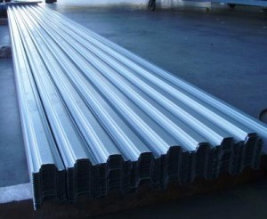 steel ceiling battens for gyprocking bluescope lysaght topspan 22