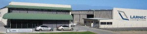 wide buy larnec doors and systems factory image shedblog sells larnec online