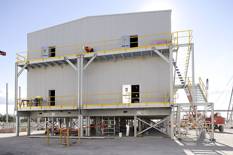 Buy Panelrib Colorbond Zincalume Sheeting Cladding Sheds Homes Steel Sheds In Australia