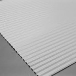 buy online lysaght mini orb mini corro corrugate sheeting cladding sheet