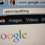 google plus business pages cybersquatting squatting cyber +page g+