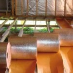 buy kingspan air-cell insulation online home delivery