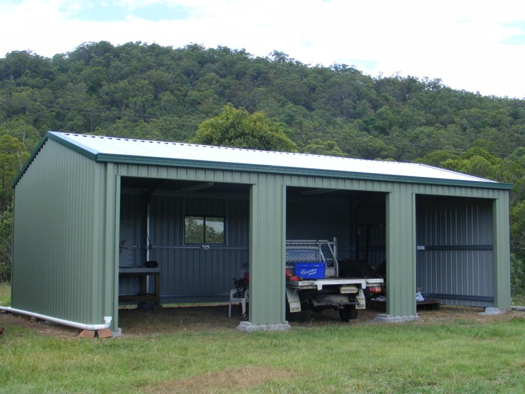 shed metal shop utility carport online x regular carports car with sheds double