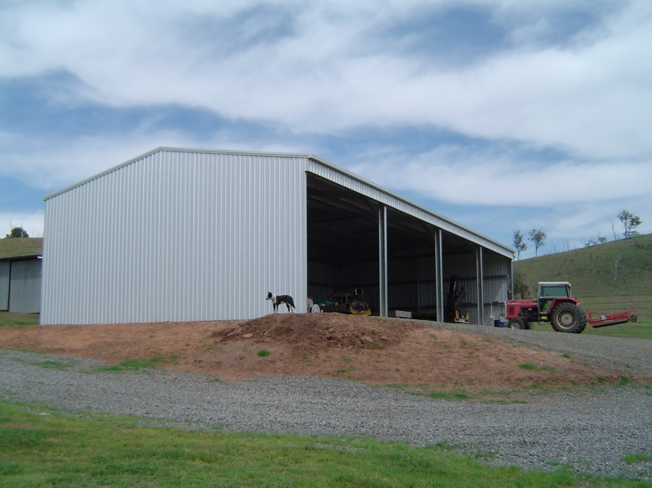12 x 24 farm shed region a region c comparison article