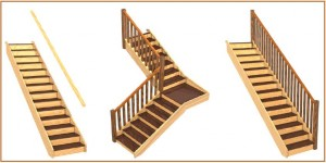 Shed-Stairs-styles