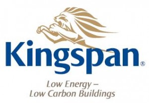 Permicav Aircell Permicav From Kingspan Insulation