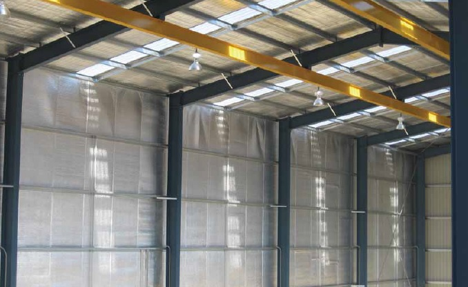 Insuliner Insulation – Wall or Ceiling Lining by Kingspan Insulation