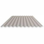 stramit corrugated profile