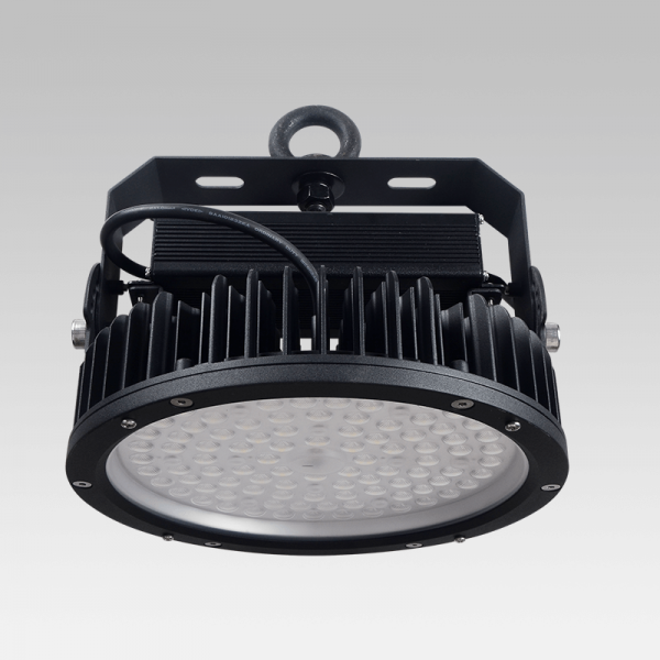 Haneco SUPERNOVA HBS120 light