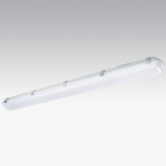 Haneco TRIPROOF 4 LED batten tubes