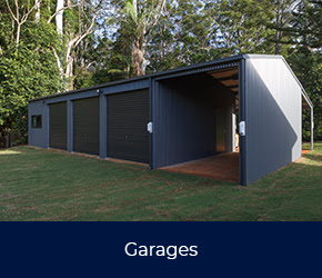 wide span sheds garages discount winter sale get quotes